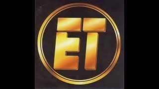 NE TRAŽI LJUBAV - ELECTRO TEAM (1994)