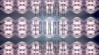 Seinabo Sey - Younger [1 HOUR]
