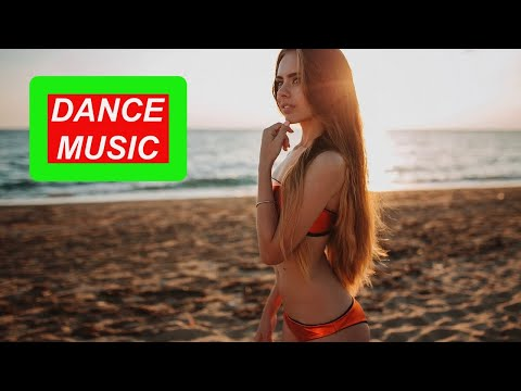 Club music   Epidemic sound club music for youtube, Call on Me (STRLGHT Remix) exported, Music 2021