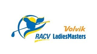 Volvik RACV Ladies Masters 2014 – Day 4 – Ladies European Tour Golf