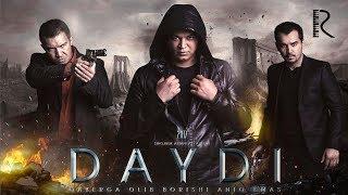 Daydi (o