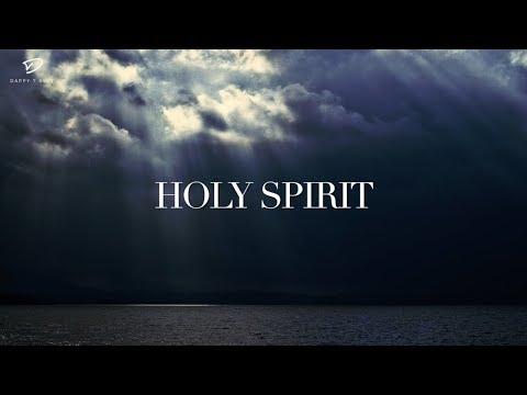 HOLY SPIRIT: 2 Hour of Piano Worship | Deep Prayer Music | Soaking Worship Music | Alone With HIM