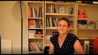 Bibliothèques sans frontières rend la connaissance accessible