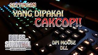 macro mouse ros - Video vui nhộn, Clip hài hước - zuiclip net
