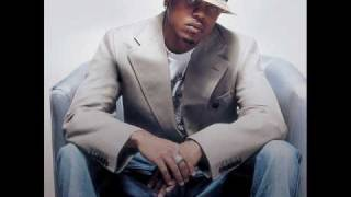 Donell Jones  spend the night  original