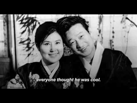 The Lovers And The Despot clip - Meeting