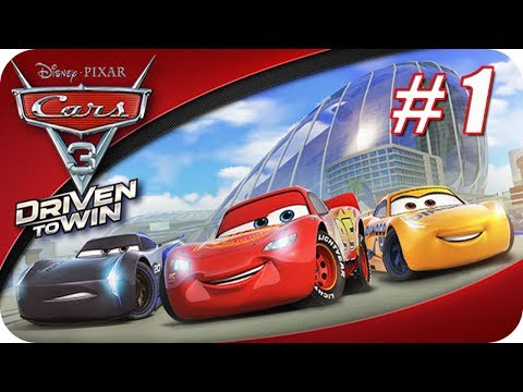 mp4 Cars 3 Juegos, download Cars 3 Juegos video klip Cars 3 Juegos