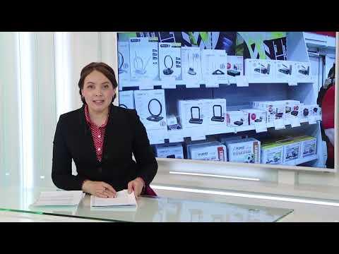 Новости Псков 23.02.2019 / Итоговый выпуск