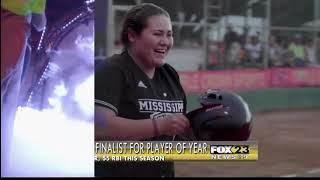 FOX 23 News @ 9 Sports for April 24