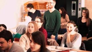 Download Youtube: Beethoven Flashmob Mensa Heidelberg #HDFlashmob