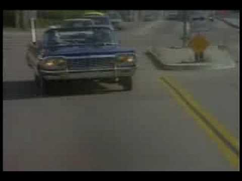 Nuthin' but a 'G' Thang (1992) (Song) by Dr. Dre and Snoop Dogg
