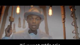 Todrick Hall   No Place Like Home (Sub. Español)