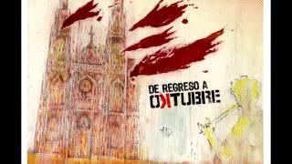 Jijiji, por Crema del Cielo (2007) #coversredondos HD