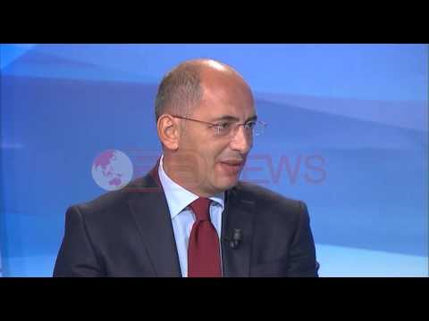 Totozani: Kultura demokratike në Shqipëri është ende në fillesat e saj