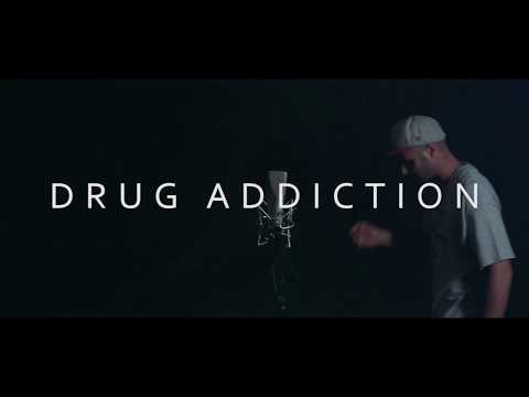 "Colicchie "" Drug Addiction "" ( Prod By Big Jerm ) Mp3"