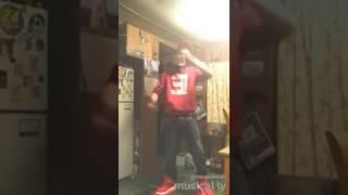 Speed gang - Stupid bitch (musically)