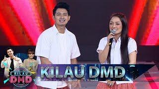 Gambar cover Uhuyy Bareng Chand Kelvin Nih, Siti Badriah [AKU KUDU KUAT] - Kilau DMD (21/2)