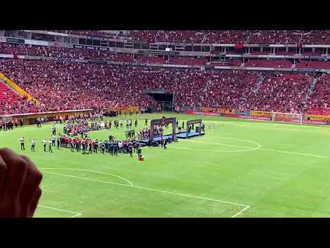 Campeão SuperCopa do Brasil 2020(1)