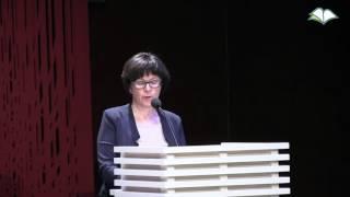 Paneldebatt – Medisinfrie alternativer – hvor står vi? – Hilde Hem