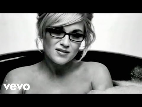 Melody Gardot - Baby I'm A Fool video