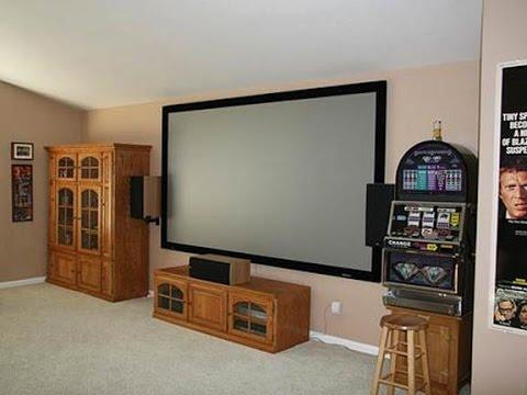 Μέγεθος τηλεόρασης: Γιατί το μεγαλύτερο μέγεθος είναι καλύτερο