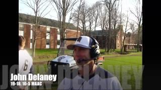 QU Baseball vs. Albany Post-Game Comments