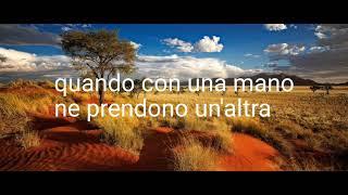 Los Unidades & Pharrell Williams   E LO Traduzione Italiano