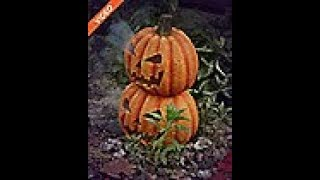 Why The Spirit Halloween 2016 Fogging Pumpkins Dont Connect to Fog Machine (PROBLEM SOLVED)