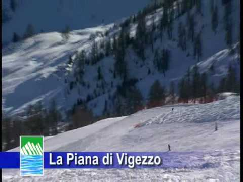 Video di Val Vigezzo - Piana