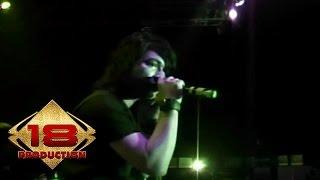 Armada - Kekasih Yang Tak Dianggap (Live Konser Ciledug 1 Juni 2008)