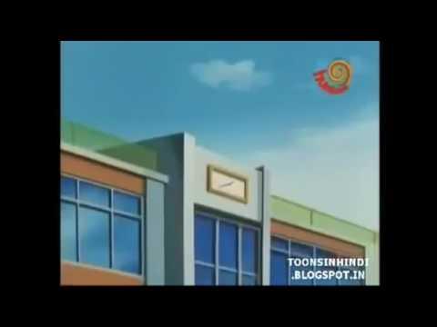 Nobita gali xxx