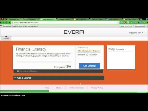 mp4 Investing Quizlet Everfi, download Investing Quizlet Everfi video klip Investing Quizlet Everfi