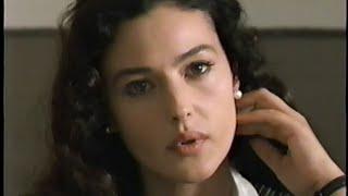 Malèna (2000) Trailer (VHS Capture)