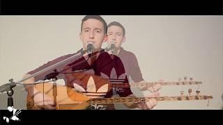 Ayletme Beni - Edip Adem (saz/gitar)