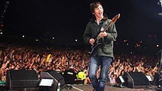 Arctic Monkeys Live at Electric Factory 2007