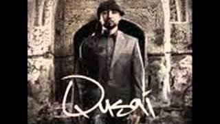 تحميل اغاني Qusai - Farhat Al Eid قصي - فرحة العيد - YouTube.flv MP3