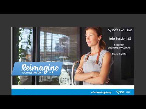 Restaurants Reimagined - Insurance Considerations and OSHA Update