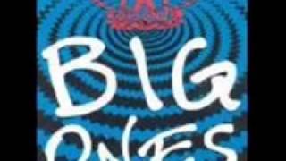 08 Amazing Aerosmith 1994 Big Ones