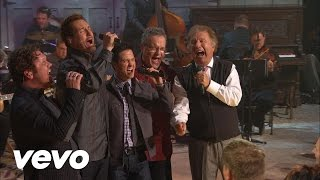 Glorious Freedom [Live] - Gaither Vocal Band