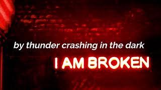 Nothing breaks like a heart - Mark Ronson  ft. Miley Cyrus (lyrics)