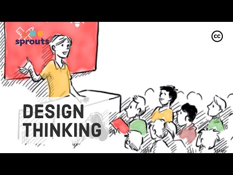 mp4 Learning Resources By Design Adalah, download Learning Resources By Design Adalah video klip Learning Resources By Design Adalah