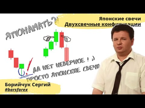 Курс валют online forex