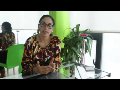 Masajear el páncreas en la diabetes