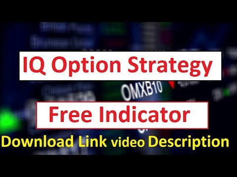 Binary options 60 seconds reviews