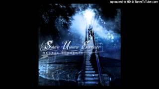 Spheric Universe Experience - Moonlight