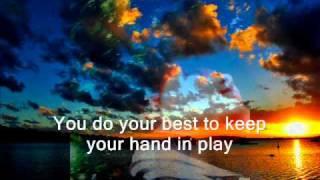 Dan Fogelberg- Hard To Say Lyrics