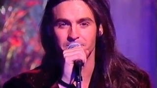 Christmas Top Of The Pops 1994 Wet Wet Wet Love Is All Around Video