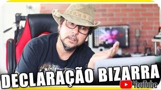 PAULA FERNANDES & LUAN SANTANA   JUNTOS E SHALLOW NOW   DECLARAÇÃO BIZARRA   Marcio Guerra