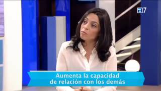 Inteligencia Emocional - Lourdes Garrido Mayo