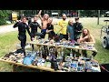 FOUND $5,000 WORTH OF RIVER TREASURE IN 1 DAY!! (100 Glasses, Iphone, GoPro, ft. DallmyD